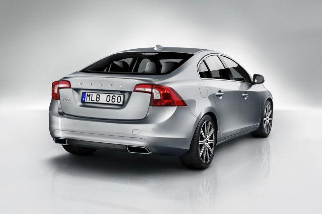 alb_53_59_2014-Volvo-S60-V60-XC60-4%5B2%5D.jpg